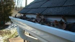 Top Gutter Guards