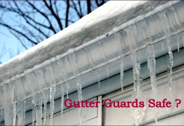 easy on gutter guards reviews