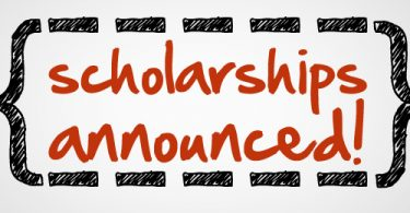 top futter guard scholarships