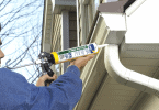 Best Gutter Sealant review