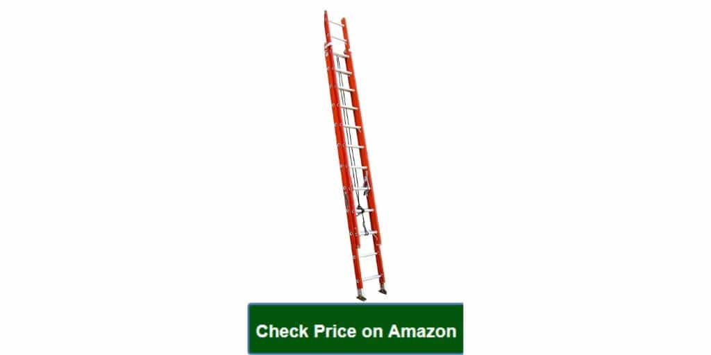 best step ladders 2020
