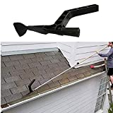 Kiwini Home Gutter Tool Gutter Cleaning...