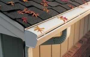 Best Gutter Guards Reviews And Complete Buying Guide 2018