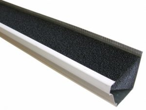Best And Worst Gutter Guards Reviews Updated July 2019
