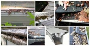 best gutter guards