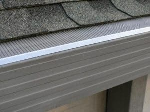 Top Brand Gutter Guard Reviews What Expert Says