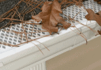 best gutter guards pine needles