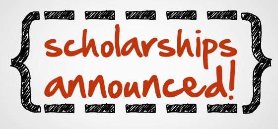 top futter guard scholarships