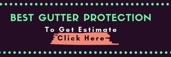 Get Leaf Filter gutter guard reviews Free Estimate