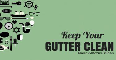 best gutter cleaning service usa