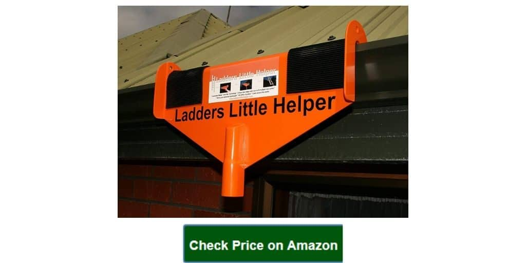 Ladders Little Helper stabilizer