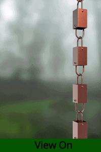 rain chains direct