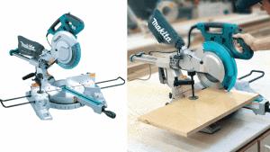 vinyl siding tools and equipment