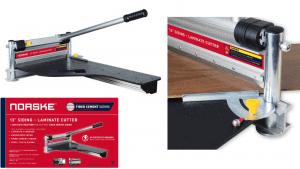 amazon vinyl siding tools