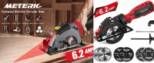 gutter seamer tool