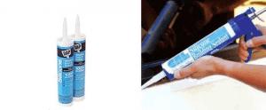 gutter repair tools