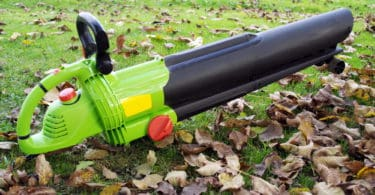 Ryobi is a trusted and well-known brand. Here are a couple of Ryobi leaf blower reviews for you to choose the right model that fits your needs.